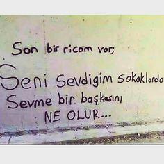 """8 Beğenme, 1 Yorum - Instagram'da Dünyalı (@dunyadakikiiz): """"#izmir #istanbul #ankara #antalya #bursa #tokat #ask #kalp"""""""