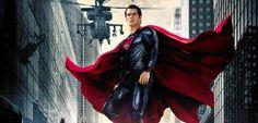 """Em entrevista para o Good Morning America,o elenco de Batman vs Superman: A Origem da Justiça contou algumas histórias sobre os bastidores do filme. Entre elas, Ben Affleck compartilhou a reação de seu filho, Samuel, de 4 anos, ao encontrar Henry Cavill. """"Meu filho estava maravilhado com o Henry"""", disse Affleck. """"Ele ficou parado lá, …"""