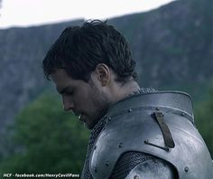 Henry Cavill-The Tudors (2007-2010) Season 3, ep 4-Screencaps-06 by The Henry Cavill Verse, via Flickr