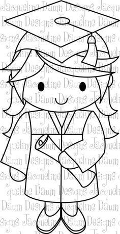Esta es una ilustración blanca y negro original diseñada por mi (Jacqueline Dawn). Cuando usted compra mi ilustración puede utilizarla en sus
