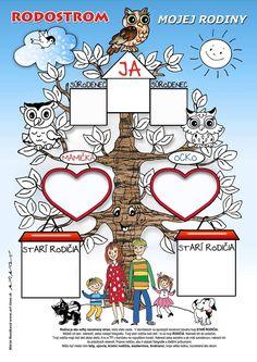Jar, Symbols, Peace, Advent, September, Sobriety, Jars, Glyphs, Glass