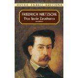 Thus Spake Zarathustra (Dover Thrift Editions) (Paperback)By Friedrich Nietzsche