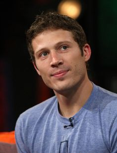 Zach Gliford.. Friday Night Lights was my favorite show. Too bad it had to end