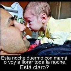 http://imageserve.babycenter.com/31/000/163/YqpCMhQuFIiN5Z30STgIVKHhdf0HrRIv