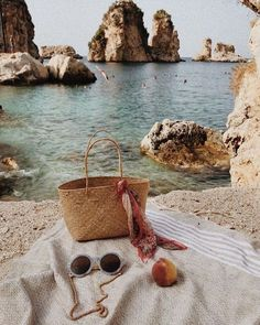 Visiting the coast for your Italy vacation Summer Beach, Summer Vibes, Happy Summer, Summer Days, Lifestyle Photography, Travel Photography, Summer Photography, Product Photography, Film Photography