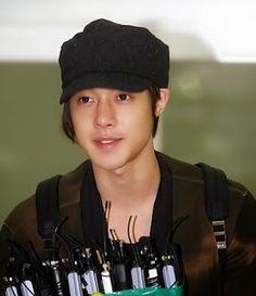 ♥ kim hyun joong ♥ (@Sonnige04)