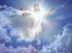 Despertando Conciencias: Preguntas Frecuentes : ¿Qué es Dios?  (Del Libro d...