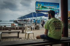 Diving, Times Square, Travel, Pura Vida, Scouts, Voyage, Bon Voyage, Viajes, Scuba Diving