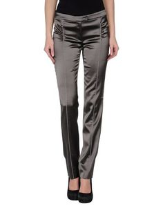http://etopcoats.com/philosophy-di-a-f-women-pants-casual-pants-philosophy-di-a-f-p-1506.html