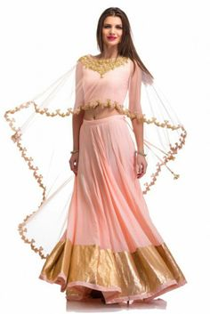 2ca8bf765fe Indian Wedding Wear For Guests