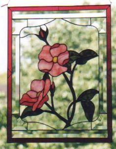 Picture (gal/Flowers/Wildrose.jpg)