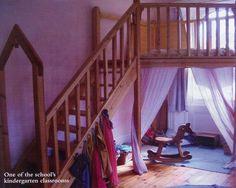 Google Image Result for http://www.rudolfsteiner.london.sch.uk/Portals/steiner/Gallery/Album/3/jackies_classroom.jpg