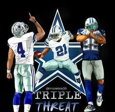 1000 Images About My Sports Teams On Pinterest Dallas