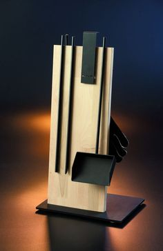 Focus Fireplace Designs Ultra-Modern Fireplace Tools, Accessories and Custom Furniture.
