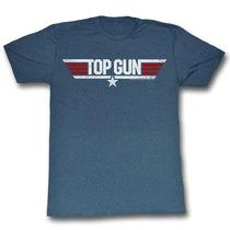 Top Gun T shirts & Tank Tops