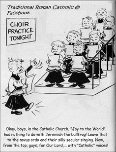 Speck The Altar Boy Catholic Funny, Religious Humor, Catholic Pictures, Funny Boy, Joy To The World, Nun, Blessed Mother, Bad News, Roman Catholic