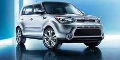 2017 Kia Soul will get improved body design - http://carsintrend.com/2017-kia-soul/