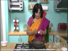 BEST DAL MAKHNI RECIPE BY TARLA DALAL