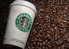 9 Proven Starbucks Hacks in Singapore that Saves You Money! | WealthMastery.sg
