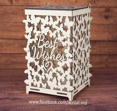 MyDownloads - Boxes, cases and vases