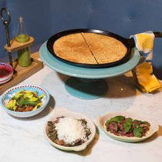 What to Eat at Santina, Major Food Group's New Spot, Opening Monday at the High Line