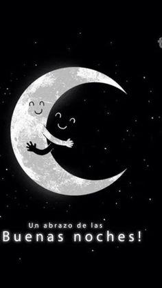 #love, Un abrazo de las buenas noches... (pineado por @pablocoraje)