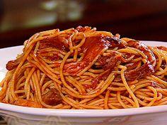 spaghetti - Google Search