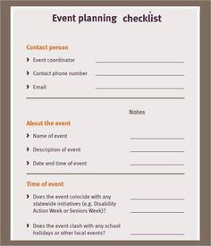 Event Planning Template Free Event Planning Template 10 Free Documents In Word Pdf Ppt, Event Checklist Template 12 Free Word Excel Pdf Documents, Event Checklist Template 12 Free Word Excel Pdf Documents, Planning School, Party Planning Checklist, Event Planning Template, Event Planning Quotes, Event Planning Checklist, Planning Budget, Checklist Template, Event Planning Business, Planner Template