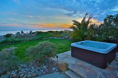 22 best carpinteria beach images carpinteria beach southern rh pinterest com