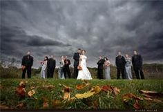 Modern Wedding Photography - Bing Images