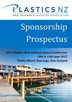 Sponsorship Prospectus Cover.jpg (655×925)
