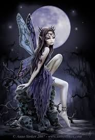 Image result for anne stokes tattoos