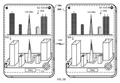Apple Patents An Augmented Reality System That Turns The World Into A Shareable 'Pop-Up Video'