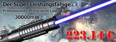 Hochwertige Laserpointer blau 30000mw,kompakte, einfach zu tragen, Feuerzeug, Streichhölzer, Luftballons, Kerzen und mehr abgenutzt. Dies ist unsere neue blaue hohe macht, lohnt sich! Laserpointer Kühlmodul wurde überarbeitet, um sicherzustellen, dass die 30W Laserpointer  kann normalen Kühl. http://www.laserskaufen.com/c-40_10_12-p-9634.html