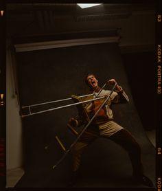 Kiril Juha Kainulainen — Photography Robin, My Idol, Music Instruments, Photography, Photograph, Musical Instruments, Fotografie, Photoshoot, European Robin