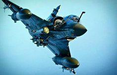 Mirage 2000 D