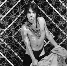 Prince | Prince Rogers Nelson (born June 7, 1958), known by his mononym Prince, is an American singer-songwriter, multi-instrumentalist, and actor. He has produced ten platinum albums and thirty Top 40 singles during his career.[1] He has written several hundred songs and produces and records his own music for his own music label. In addition, he has promoted the careers of Sheila E., Carmen Electra, the Time and Vanity 6, and his songs have been recorded by these artists and others…