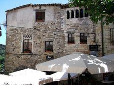 Besalu-casa-real-arquitectura-medieval-don-viajon-cataluna