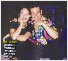 Mjbhv Selena uploaded this image to 'Rare Selena photos'.  See the album on Photobucket.