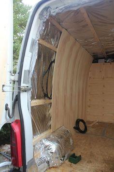 Flat pack diy furniture kits for camper vans Van Conversion Interior, Camper Van Conversion Diy, Van Interior, Camper Interior, Ford Transit Conversion, Camping Car Van, Camping Diy, Auto Camping, Camping Kitchen