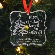 84 Best Christmas In Heaven Images Xmas Merry Christmas Do Crafts