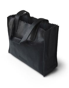 Koop Handtas - MYOMY MY PAPER BAG Handbag Zip Rambler Black Online op www.inspiringstories.nl voor slechts € 159,00. Vind 16 andere MYOMY producten op www.inspiringstories.nl.