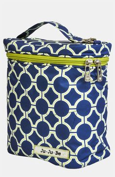 Ju Ju Be 'Fuel Cell' Lunch Bag | Nordstrom