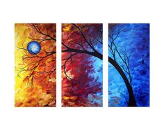 Decorative Art, Prints and Posters