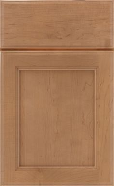 versatile cabinetry with clean simple lines hanlon cabinet door style from schrock fits nicely