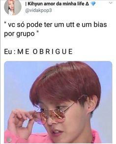 Bts Memes, Bts Meme Faces, Memes Br, Funny Faces, Hoseok Bts, Bts Bangtan Boy, Bts Jungkook, Seokjin, Namjoon