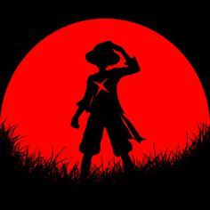 Red Moon Straw hat hoodie #epyongdesign http://geek.ragebear.com/gcvnl