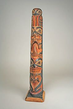 Native American Quotes, Native American Symbols, Native American Women, Native American History, Native American Indians, Mountain Man, Native Indian, First Nations, Metropolitan Museum