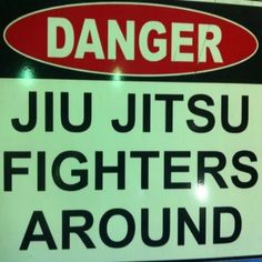 Attend the most prestigious BJJ tournaments as a Jiu Jitsu competitor. Jiu Jitsu Quotes, Jiu Jitsu Fighter, Jiu Jutsu, Sport Studio, Jiu Jitsu Training, Bjj Memes, Martial Arts Weapons, Gym Quote, Brazilian Jiu Jitsu