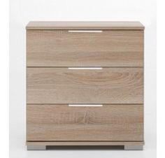 Nočné stolíky | ASKO - NÁBYTOK Filing Cabinet, Storage, Furniture, Home Decor, Chalets, Purse Storage, Decoration Home, Room Decor, Larger
